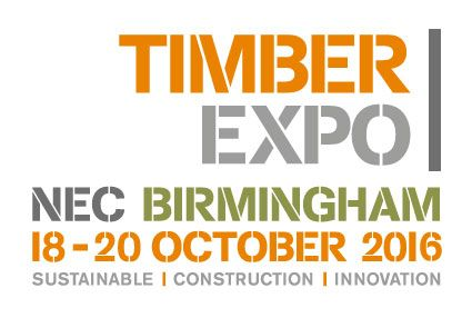 Timber Expo 2016